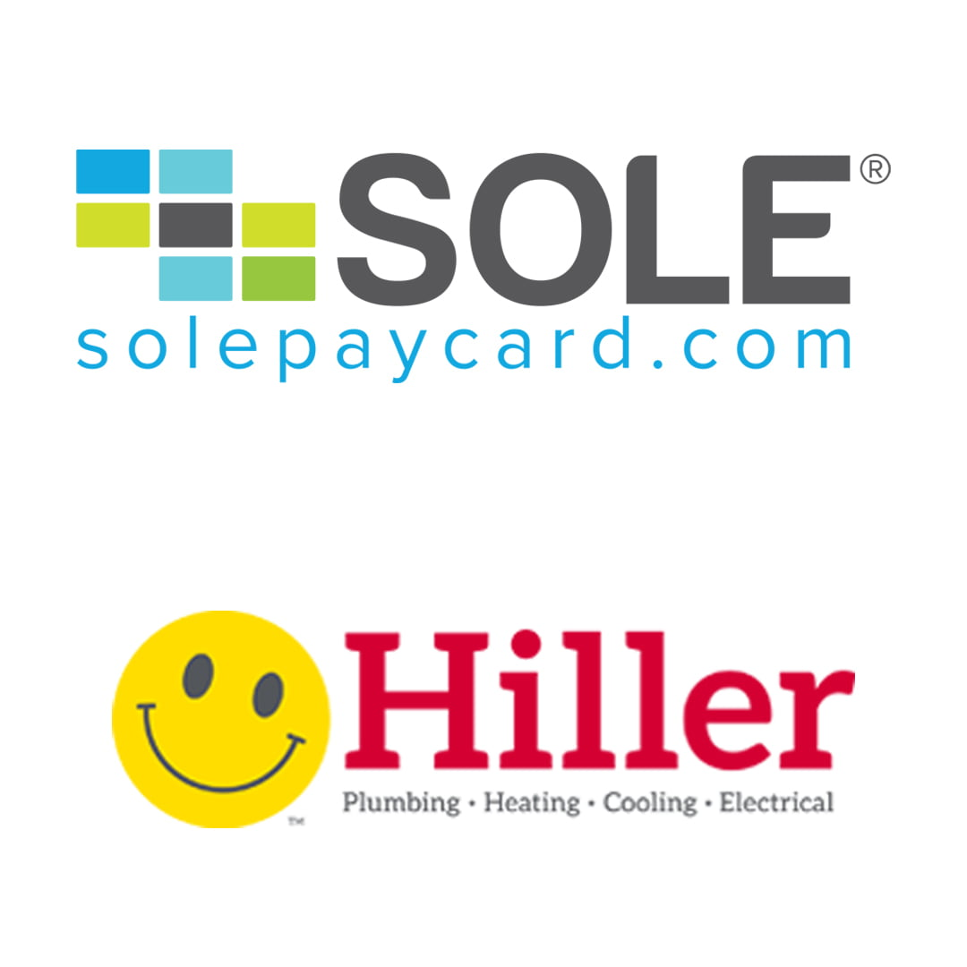 Hiller Plumbing Achieves 100 Percent Direct Deposit Through SOLE Paycards