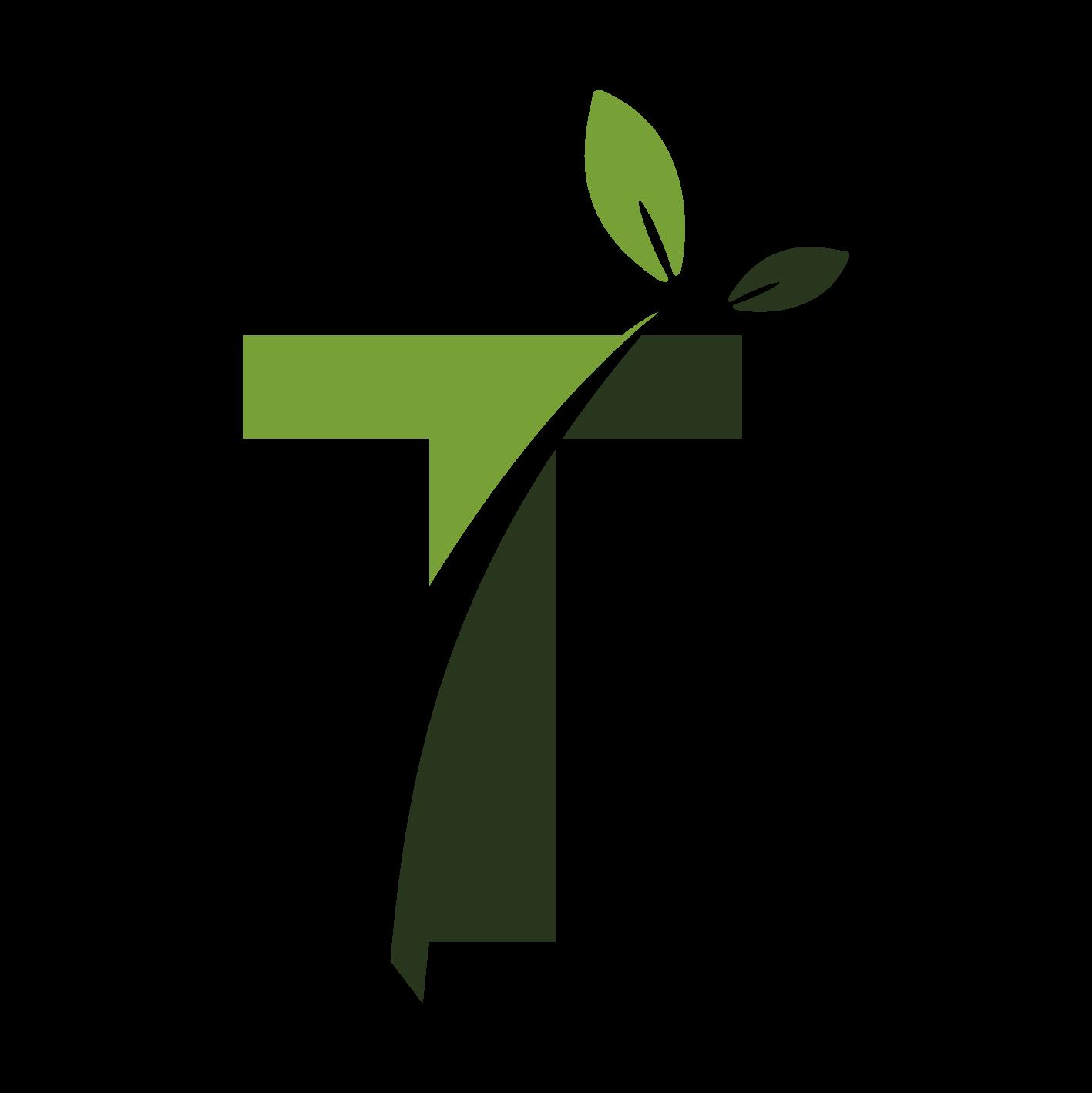 TerraSense, Inc