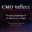 TiE Silicon Valley Announces CMO Inflect, a Daylong Summit for Marketing Executives