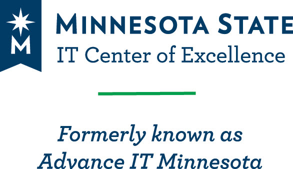Minnesota IT Center of Excellence
