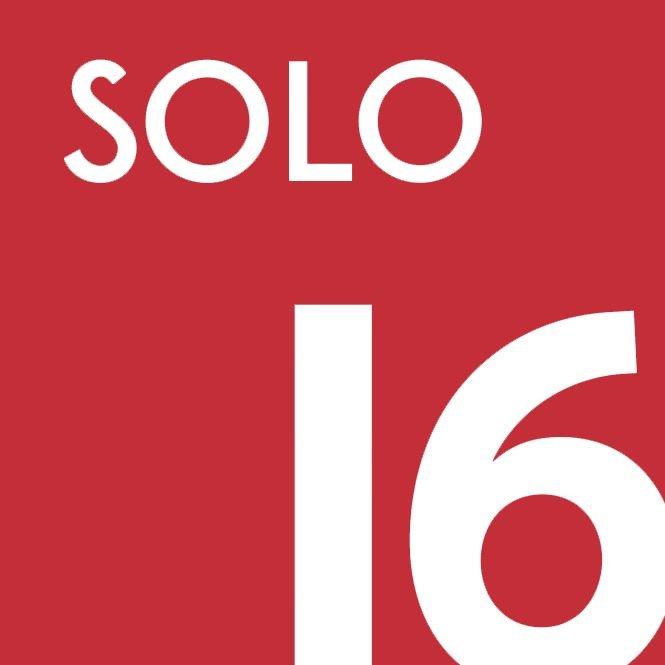 solo16