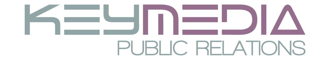 KeyMedia Public Relations/Denise Marsa Productions