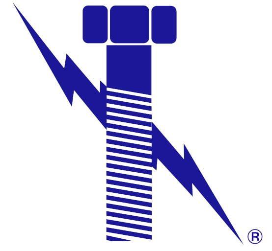 Lightning Bolt & Supply, Inc