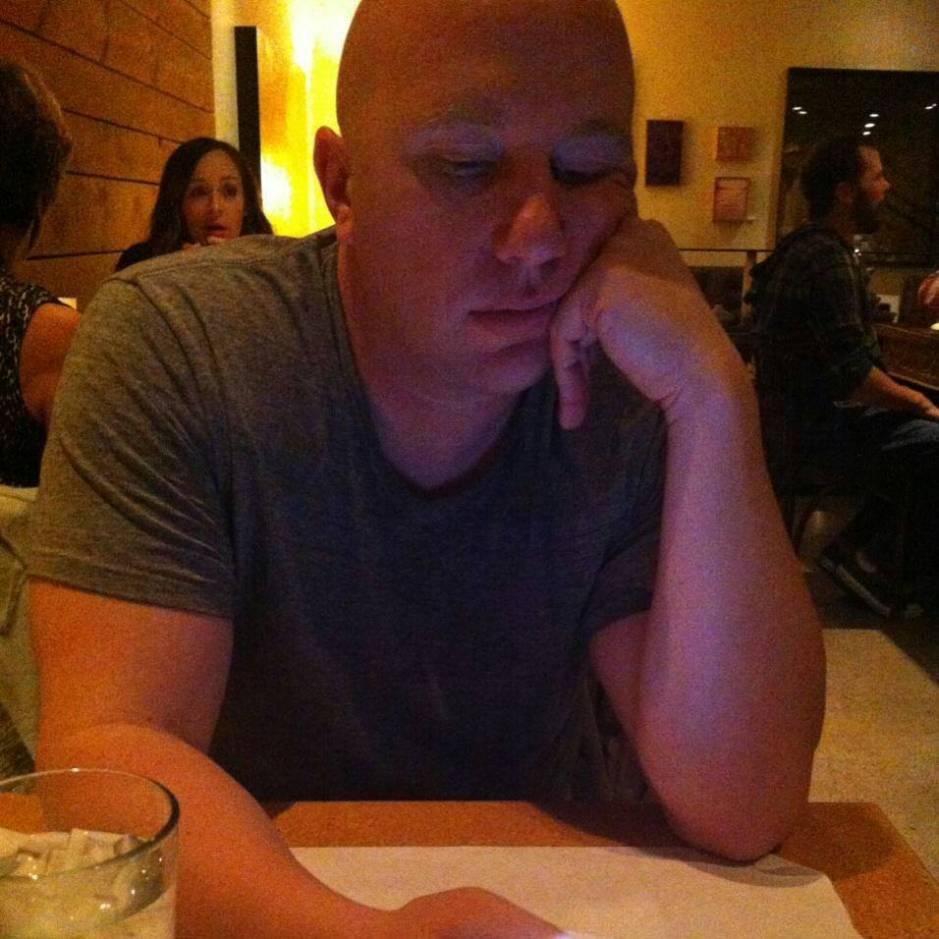 Gordian's Knot AZ – Nate Ness