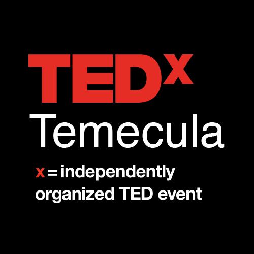 TEDxTemecula