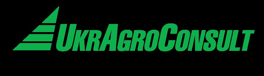 "Commodity market analyst ""UkrAgroConsult"""