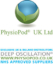 """DEEP OSCILLATION THERAPY (DOT) A Global Award-Winning Healthcare Innovation: """"Kind To The Therapist And Their Client"""""""
