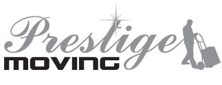 Prestige Moving Offers Professional Removal Services