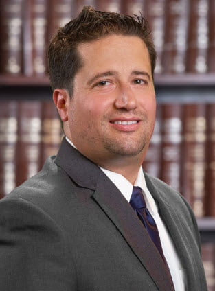 Accomplished Personal Injury Law Firm Adds Two Attorneys in Raleigh, North Carolina