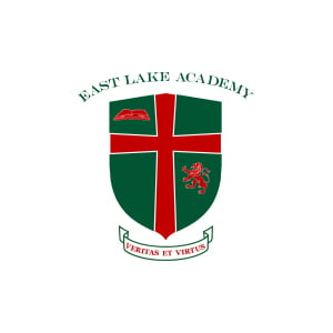 East Lake Academy Offers Free Tuition Estimates