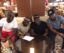 African Superstars Peter and Paul Okoye Named Global Brand Ambassadors for Moijey