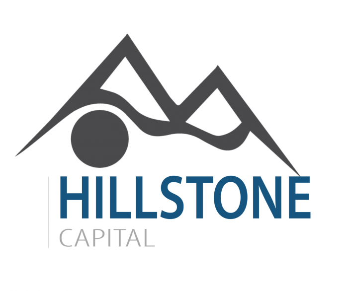 Bellevue Investment Firm Hillstone Capital Expands, Launches New Internship Program