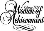 Women of Achievement Announces Call for Nominations