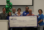 Railroad & Industrial Federal Credit Union Raises Funds For Hurricane Irma Relief