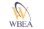 Women's Business Enterprise Alliance (wbea) Presents Cutting Edge Awards & Scholarship Reception