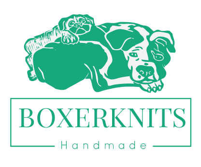 BoxerKnits