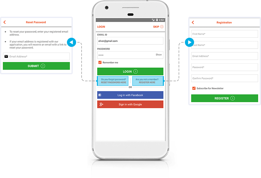 AppJetty Launches Mobile App Package for Magento Store Owners