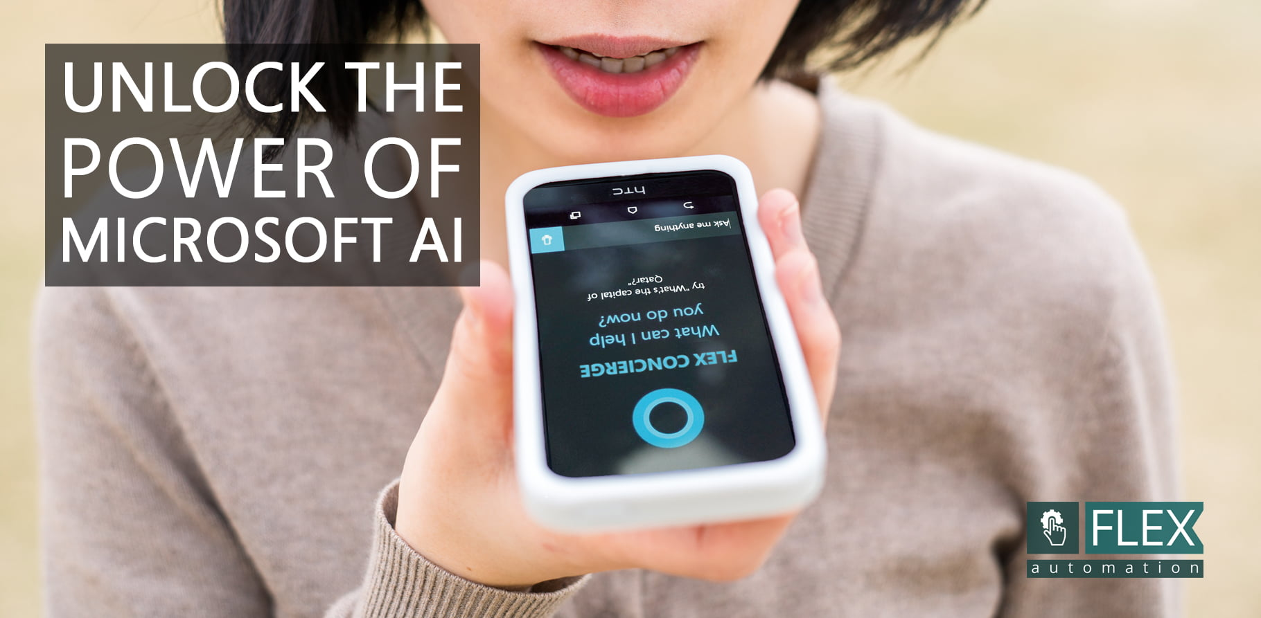 Artificial Intelligence Changes the Digital Workplace