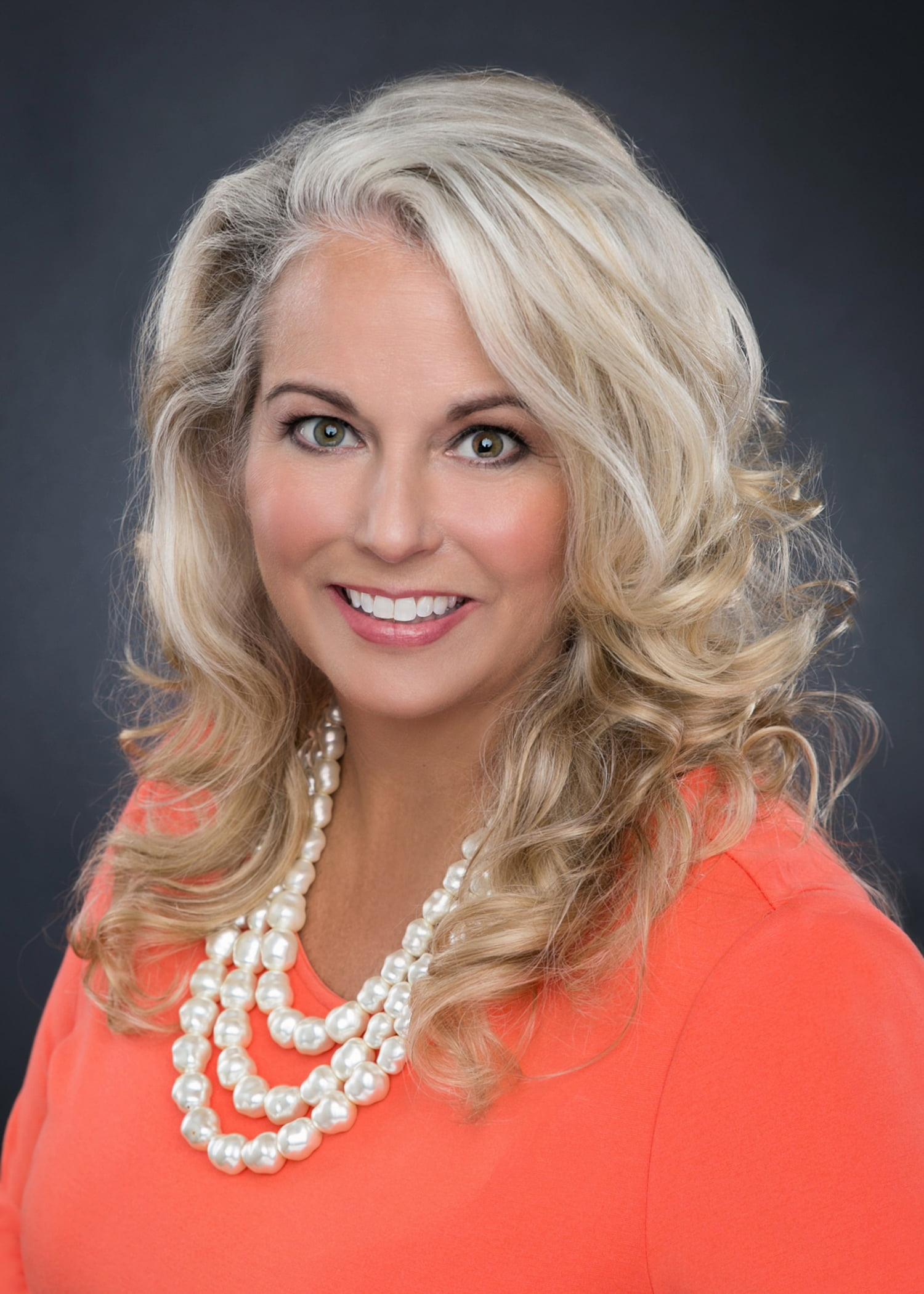 Stephanie Dale Joins the Award-Winning Travel Agency Company, Cruise Planners, as Franchise Owner