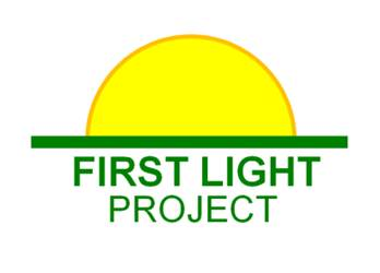 """Independence LED Lighting and June Lite KIND Bulbs Partner With the First Light Project to Deliver """"Bright Light Relief"""" to  Earthquake and Hurricane Victims"""