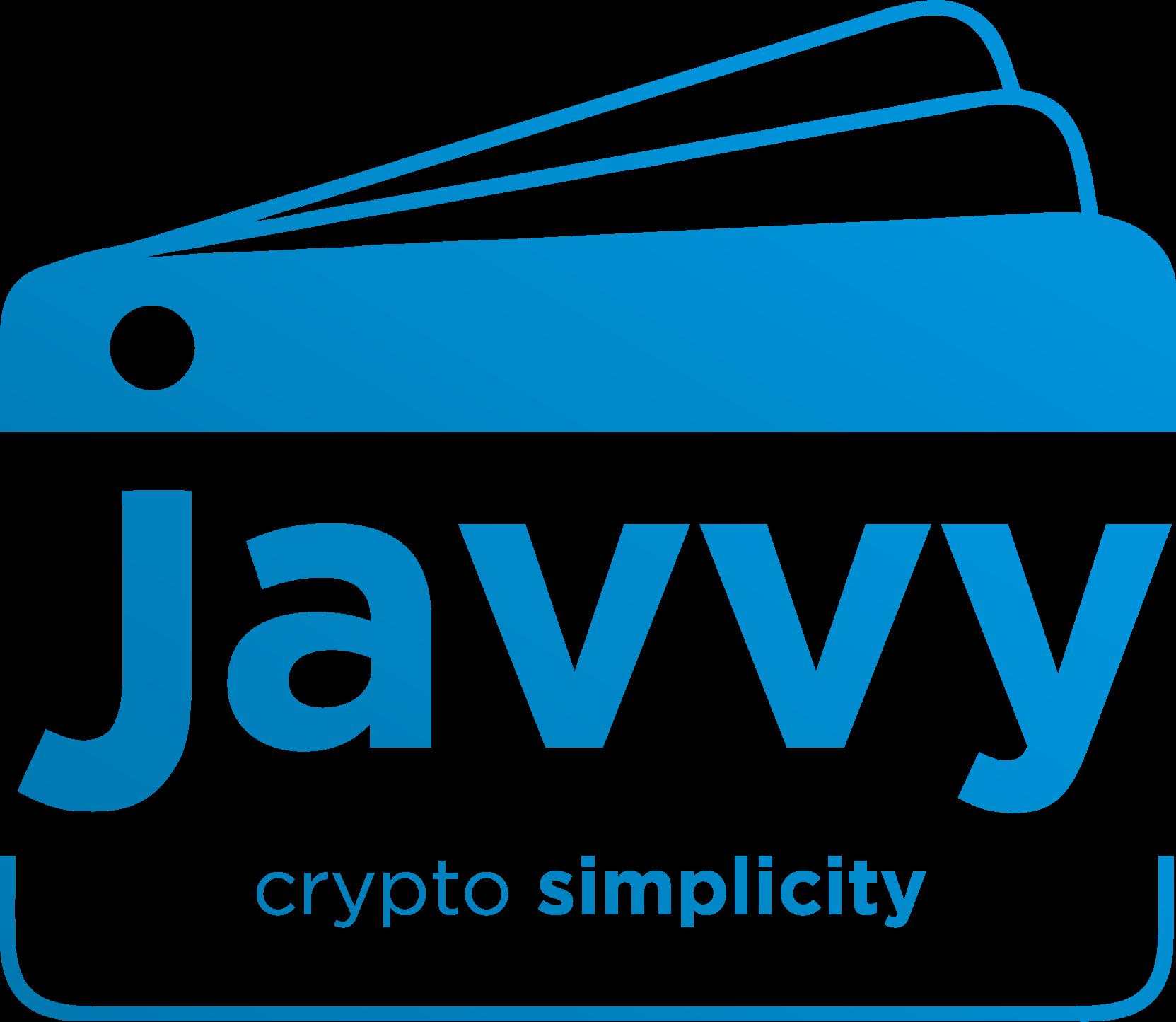 Javvy Technologies Ltd.