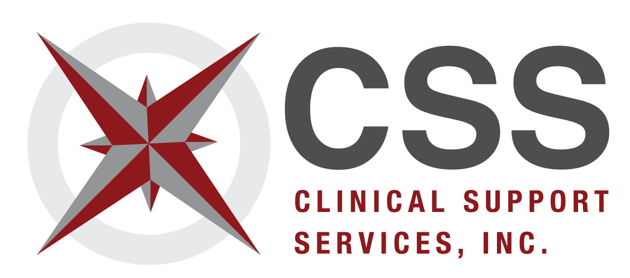 CSS Health Announces Launch of CCD Integration