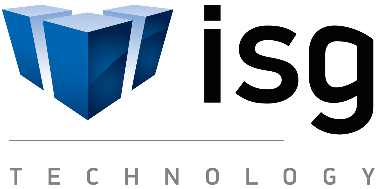 Jackson Joins ISG Technology and Twin Valley Family of Companies as CTO