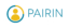 PAIRIN Announces Partnership With Credly to Expand Market for Soft Skills Curriculum and Badging