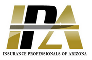 Insurance Professionals of Arizona is providing Insurance Solutions to Residents in Arizona