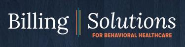 Billings Solutions LLC Offers Rehab Billing Solutions in Arizona