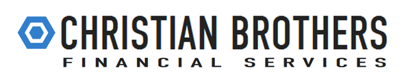 Christian Brothers Financial Services presents 2018 China Investment Strategy
