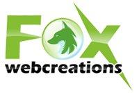 Fox Web Creations is Offering Professional E-commerce Solutions