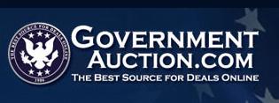 Find Land for Sale Online at  GovernmentAuction.Com