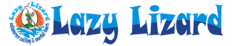 Lazy Lizard Sailing Organizing Memorable Holiday and Private Charter Tours in Costa Rica