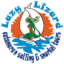 Lizard Tours Offering Afternoon Sunset Sailing Catamaran Cruise and Snorkeling Tour in Flamingo Beach