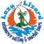 Lizard Tours Offering Afternoon Sunset Sailing Catamaran Cruise and Snorkeling Tour in Flamingo Beach