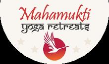 Mahamukti Yoga Offers Top Quality Yoga Teacher Training in Goa