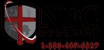 NFC Academy is Offering Online Home School Programs
