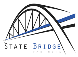 State Bridge Partners to appoint Jeremy Randall to its Currency Division