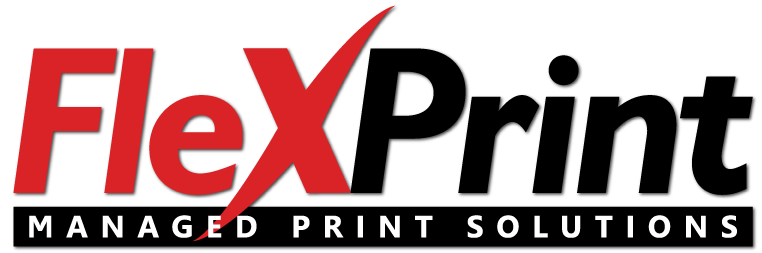 FlexPrint, LLC