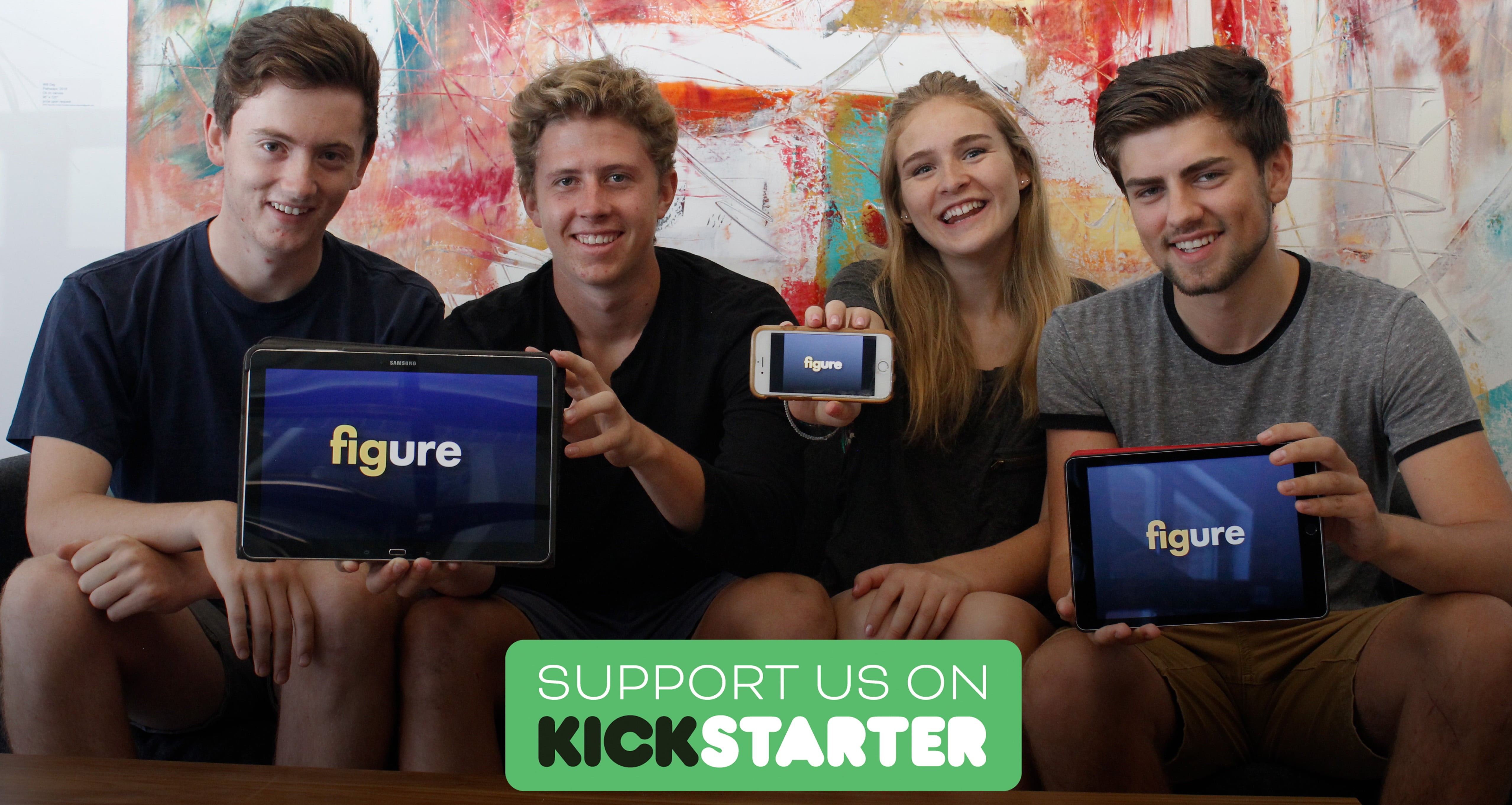 Boulder Startup Launches a New Platform for Helping Students Learn Algebra and Advanced Mathematics
