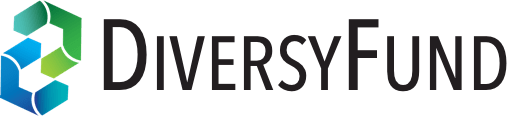 Announcing Another Quarter of Strong Earnings for DiversyFund's Income Fund Investors