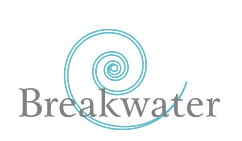 Breakwater Expands Executive Team with the Additions of Darrick Geant and Joe Kaczorowski