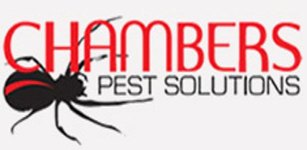 Chambers Pest Solutions Pty Ltd