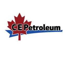 Central European Petroleum Announces Receipt of Guhlen Production License