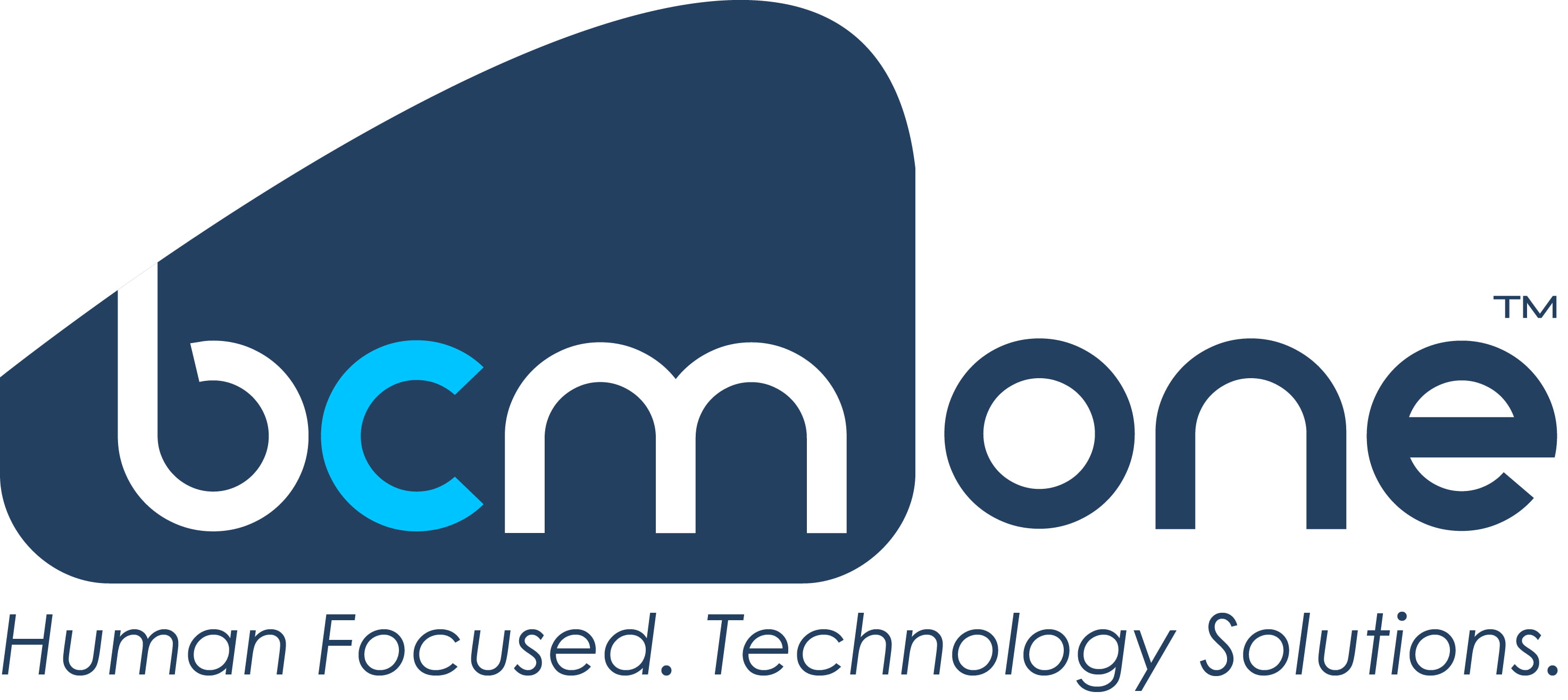 BCM One Partners With Leading Cybersecurity Consulting Firm