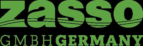 Zasso Group AG