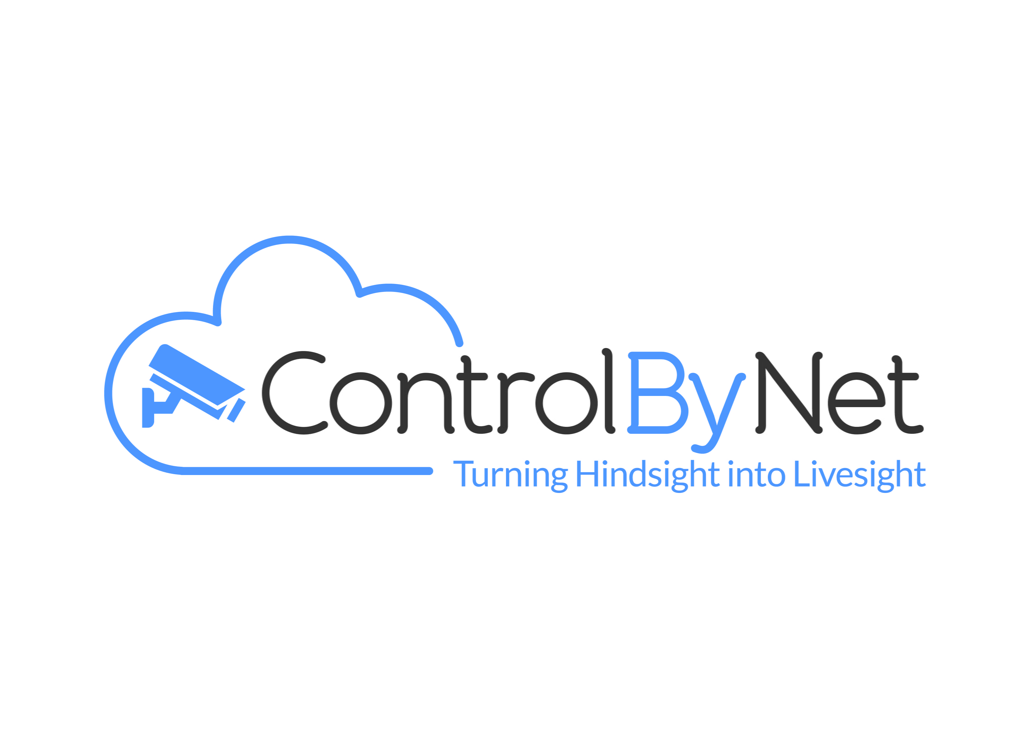 ControlByNet Announces New Detailed Reports for Its Cloud Surveillance