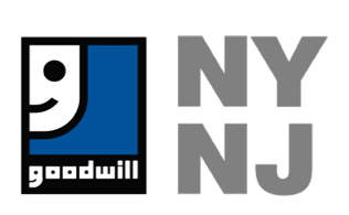 Michael Gabelli Donates $10K to Goodwill NYNJ