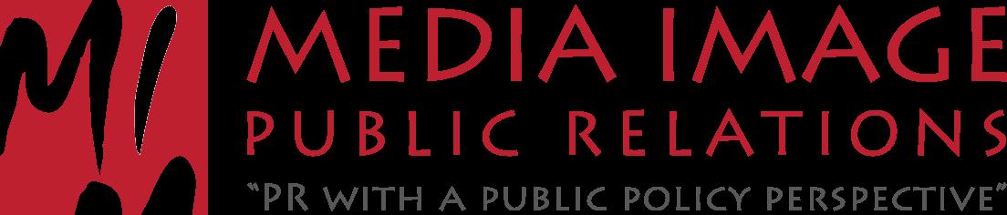 Media Image Public Relations